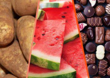 Alimentation : 10 ingrédients à ne pas mettre dans votre frigo !