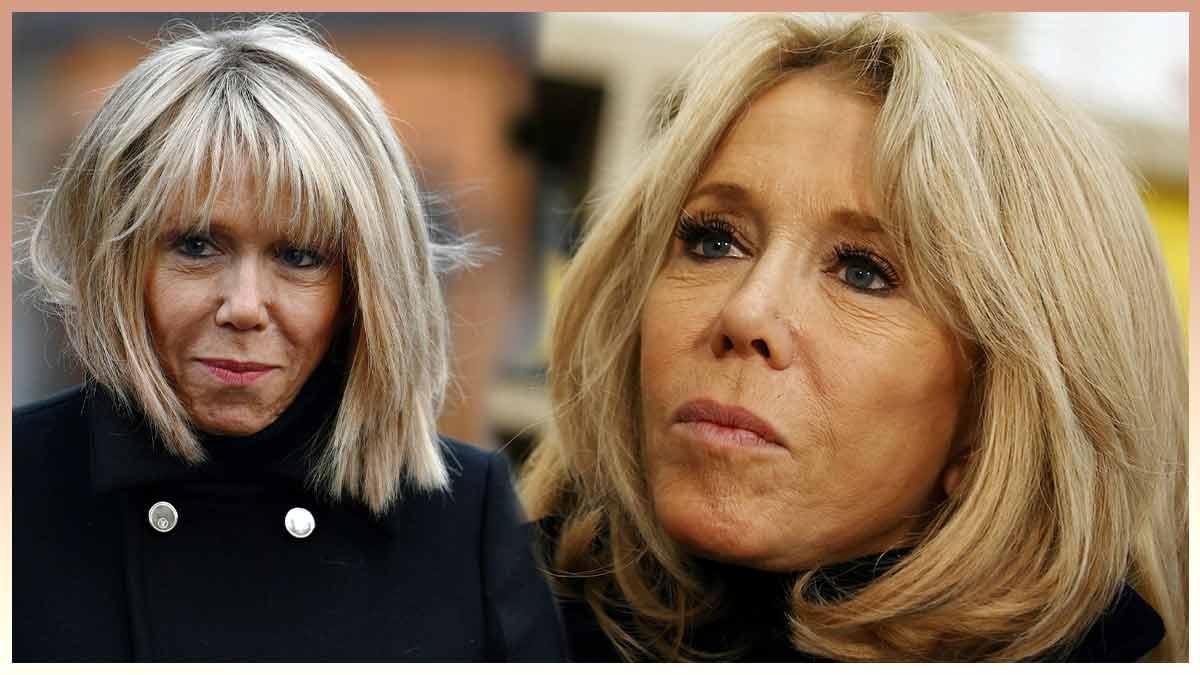 Brigitte Macron : son secret de jouvence dévoilé ! Confession ahurissante !