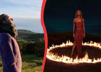 Céline Dion : Des métamorphoses inquiétantes ! On vous dévoile tout !