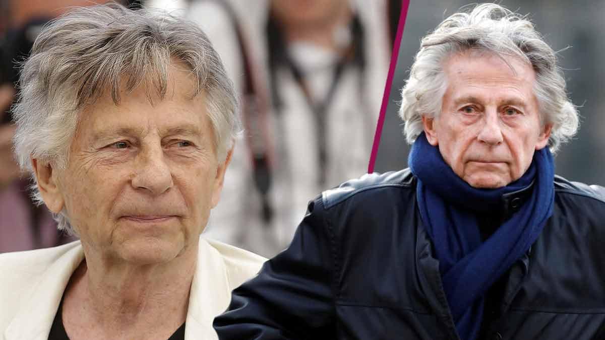 Césars 2021 : Roman Polanski de retour ? Les fans sont choqués !