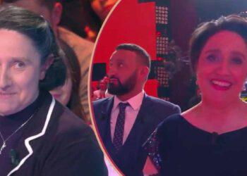 Danielle Moreau déprimée, suicidaire… Cyril Hanouna l'a sauvé !