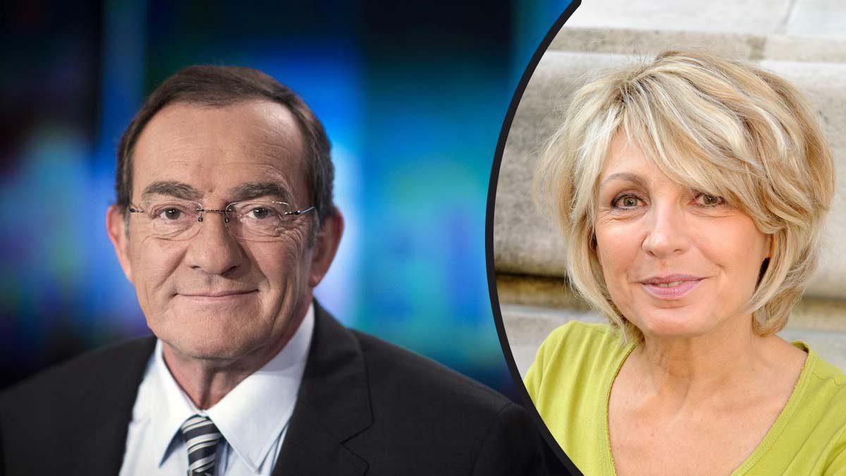 Evelyne Dhéliat, TF1 endeuillée : cette tragique nouvelle annoncée par Jean-Pierre Pernaut