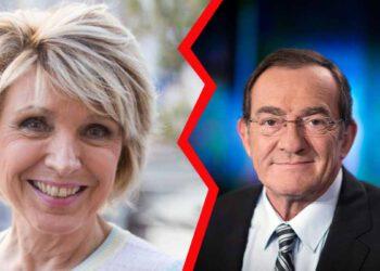 Jean Pierre Pernaut et Evelyne Dhéliat abasourdi ? Un décès pour TF1
