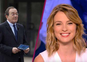 Jean Pierre Pernaut viré du TJ de 13h : Découvrez son remplaçant !