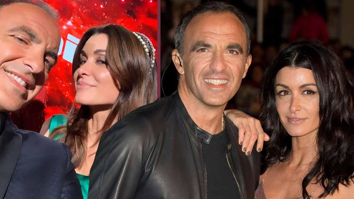 Jenifer et Nikos en pleine idylle ? Leur relation secrète dévoilée !