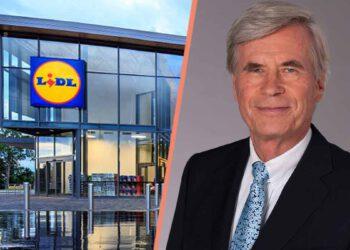Lidl : plus grosse fortune en Allemagne ? Les détails !