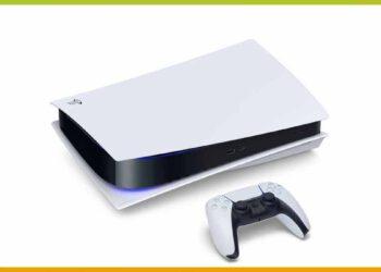 PlayStation 5 : Sony vous dit tout ! Les prix dévoilés !