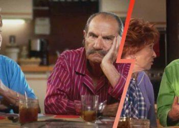 """""""Scènes de ménages"""" en deuil : Raymond et Huguette y passent !"""