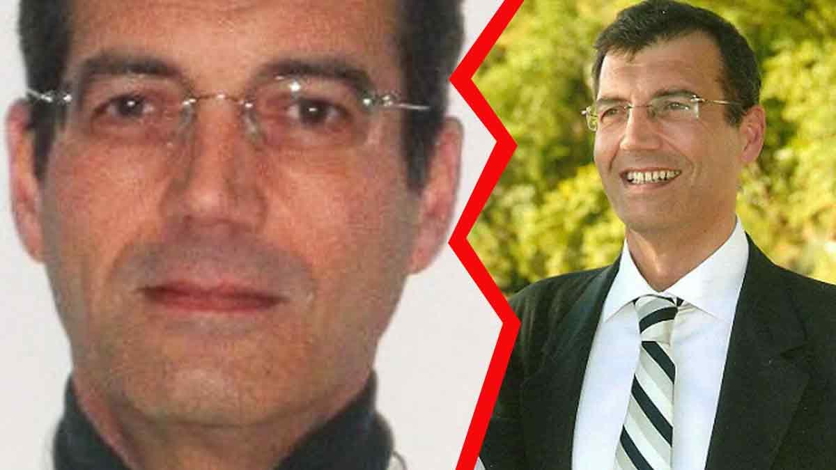 Affaire Xavier Dupont de Ligonnes : On l'a retrouvé ! Des voisins lancent l'alerte !