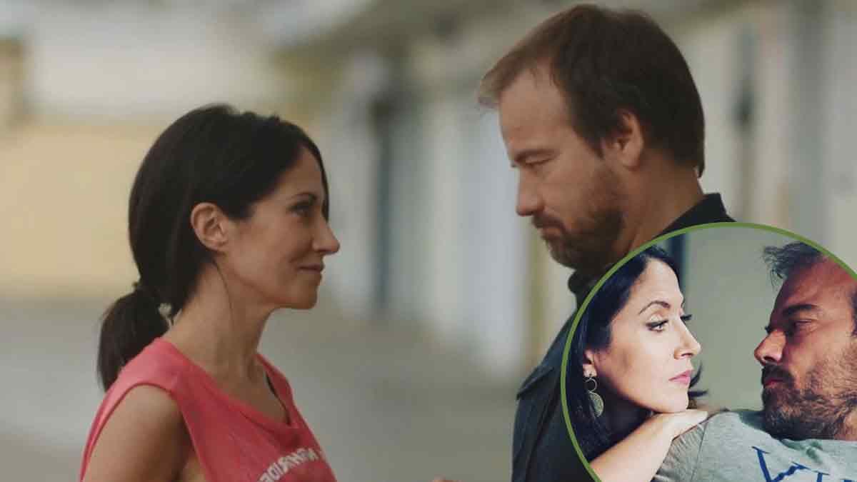 """Alerte Spoil ! """"Plus belle la vie"""" : Jean-Paul aide Samia pour son mariage !"""