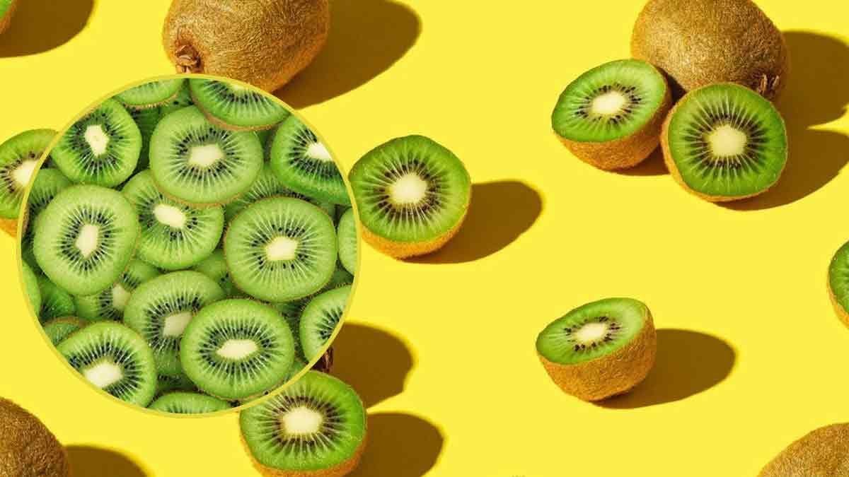 Alimentation : CE fruit est idéal pour votre santé !
