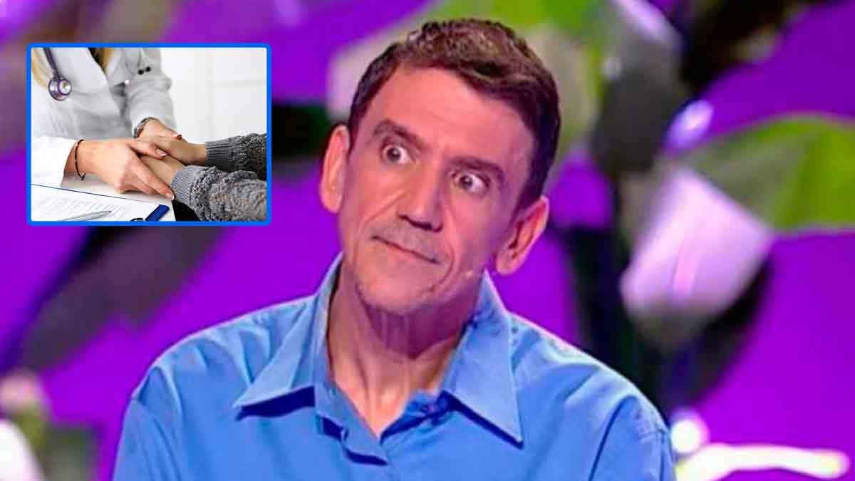 "Christian Quesada : ""mythomane manipulateur"" ! Le profil dressé !"