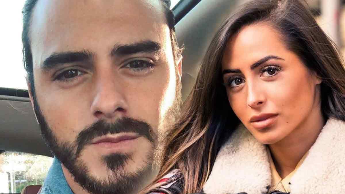 Confessions inédites de Benjamin Samat sur sa rupture avec Marine El Himer ! « Je n'ai jamais été amoureux » !