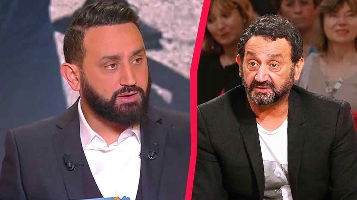 """Cyril Hanouna critiqué sur SUD RADIO ! """"C'est délicieux d'être détesté par des ignorants"""" !"""