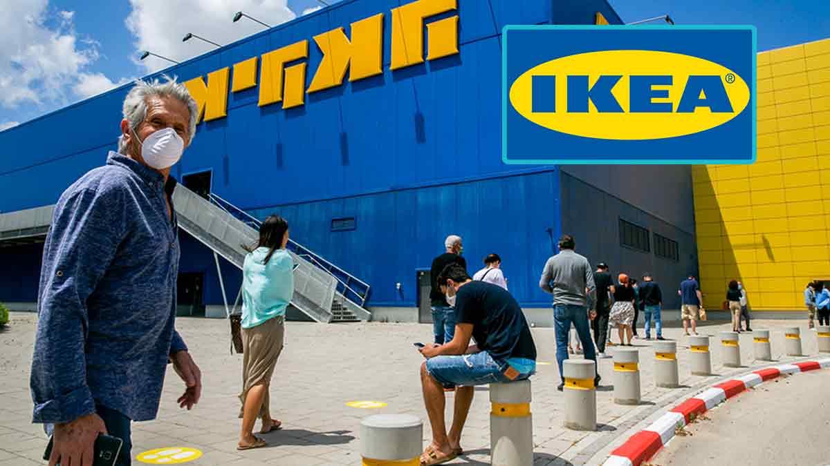 IKEA : Illuminez votre intérieur avec cette offre que l'on s'arrache ! Offre à petit prix !