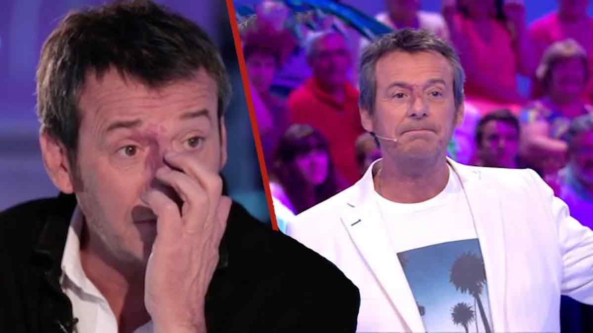 """""""Il est long cet ongle"""" ? Valérie Bègue attaque """"Les 12 coups de midi"""" !"""