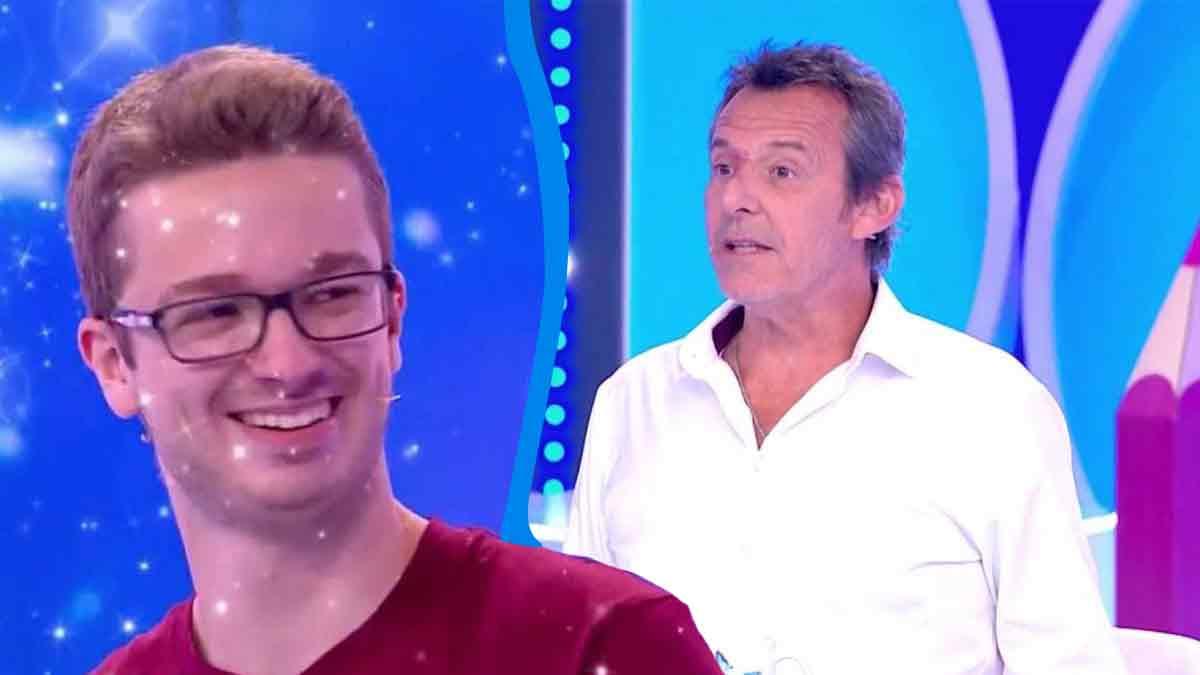 """INEDIT : Léo critiqué par l'équipe de """"Les 12 coups de midi"""" ! C'est un moment dramatique !"""