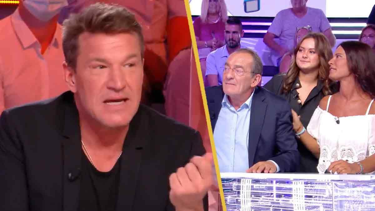 """Jean-Pierre Pernaut VS Laurent Ruquier : c'est la guerre ! """"Ils sont cons et ingrats """" !"""