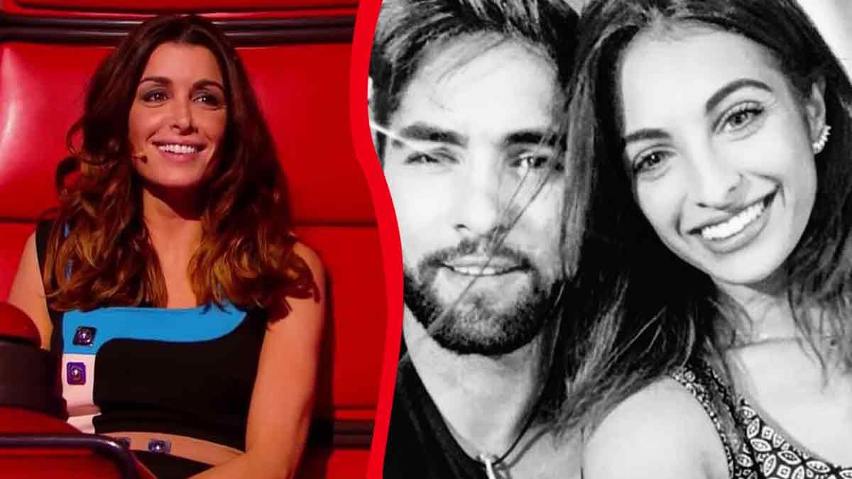 Kendji Girac et Jenifer : une belle relation ! Découvrez le cadeau de la chanteuse !