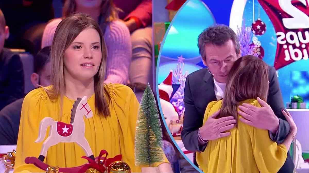 """""""Les 12 coups de midi"""" : Elle lance un SOS pour des dons ! Cette candidate est gravement malade !"""