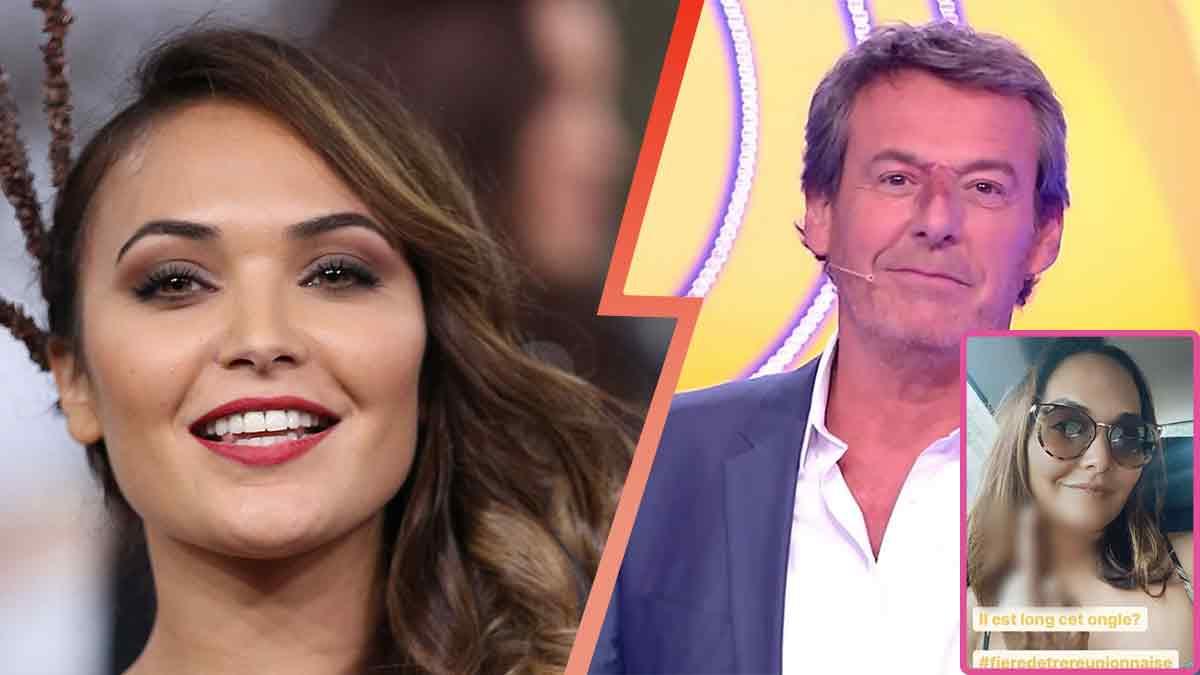 """""""Les 12 coups de midi"""" : l'émission est """"raciste"""" ? Valérie Bègue fait un gros doigt d'honneur !"""
