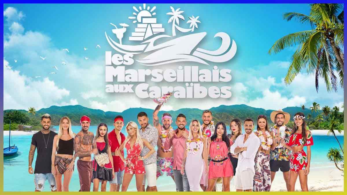 Les Marseillais, grosse fuite d'informations ! Les détails très croustillants de la prochaine saison révélés