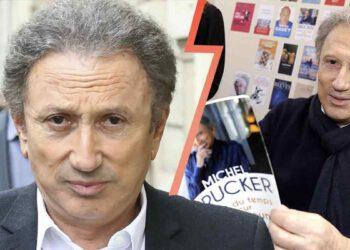 Michel Drucker : triste nouvelle pour le présentateur !