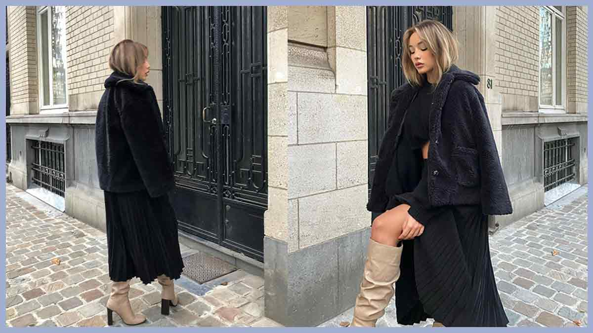 Mode : Cette veste à moins de 40 euros déchire tout !