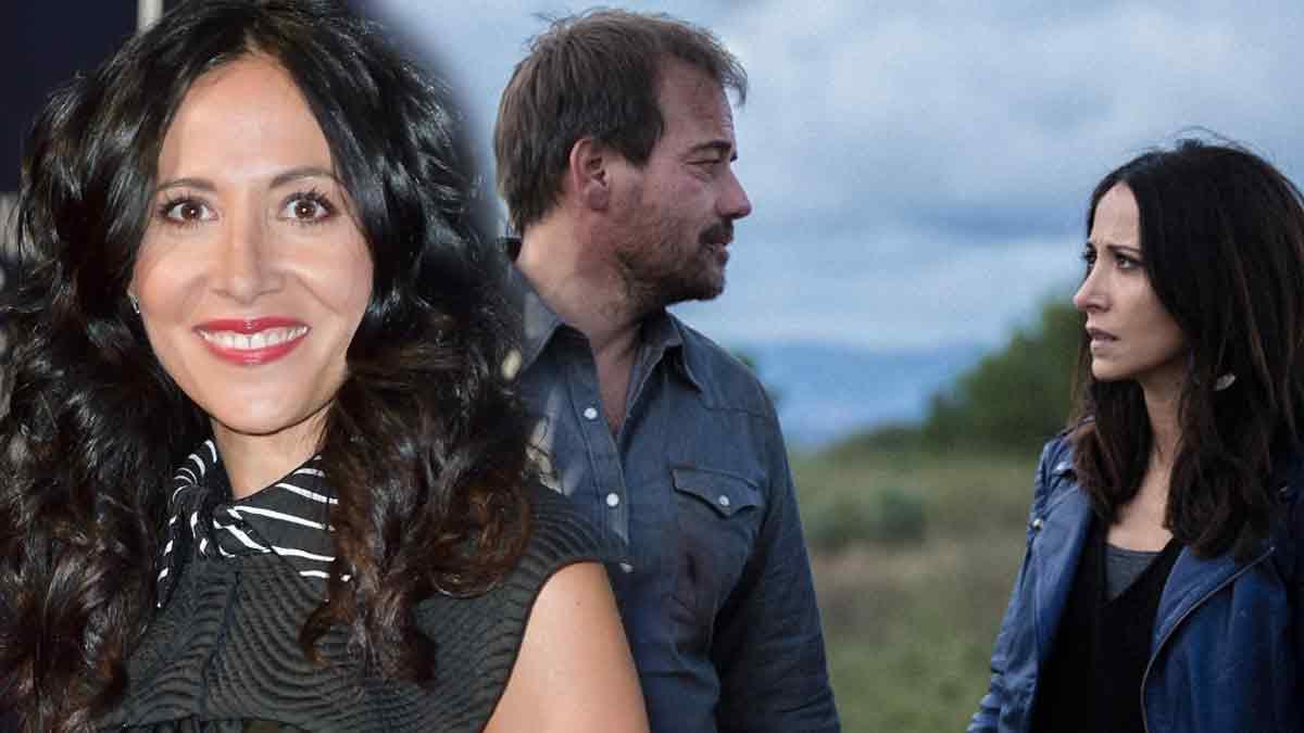 Plus Belle La Vie : Fabienne Carat quitte la série ! Retour sur sa carrière !