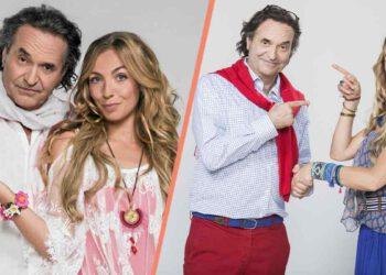 Scènes de Ménage : Grégoire Bonnet et Amélie Etasse sont hués par les internautes ! Grosse polémique !