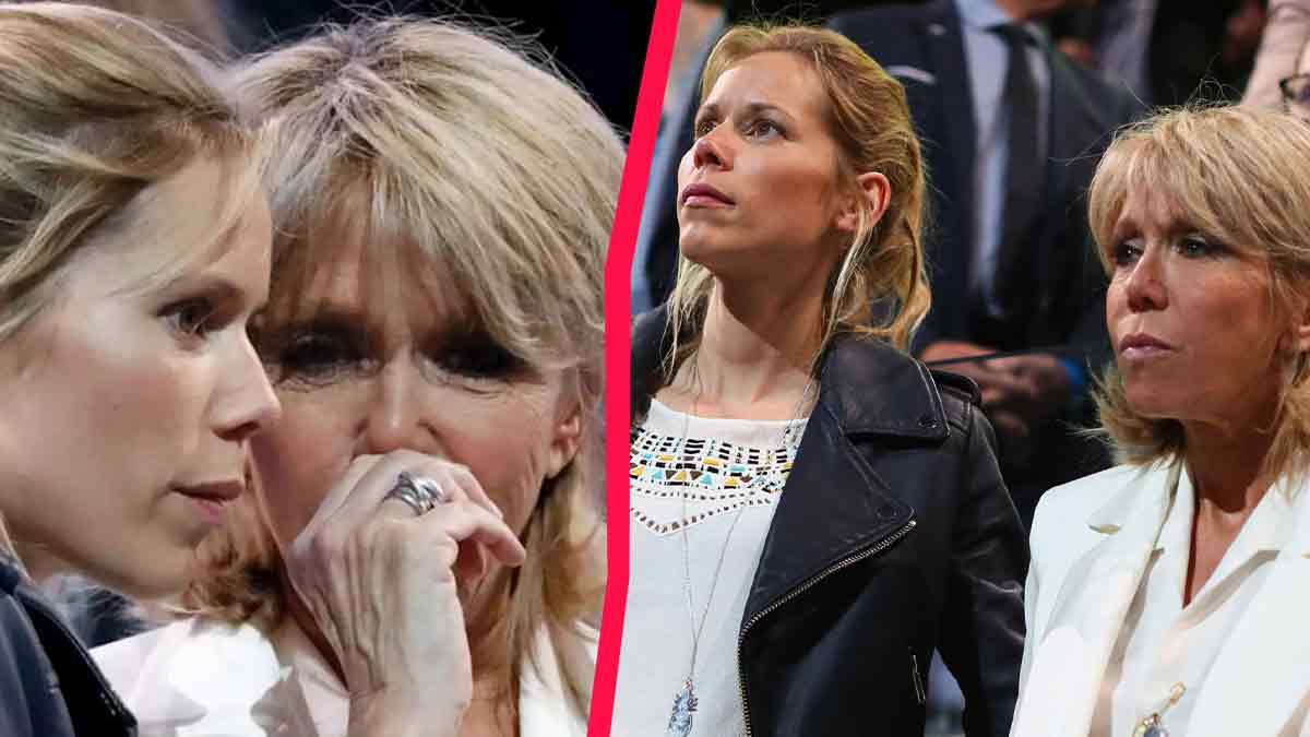 Tiphaine Auzière : elle attaque la politique ? Révélations exclusives !