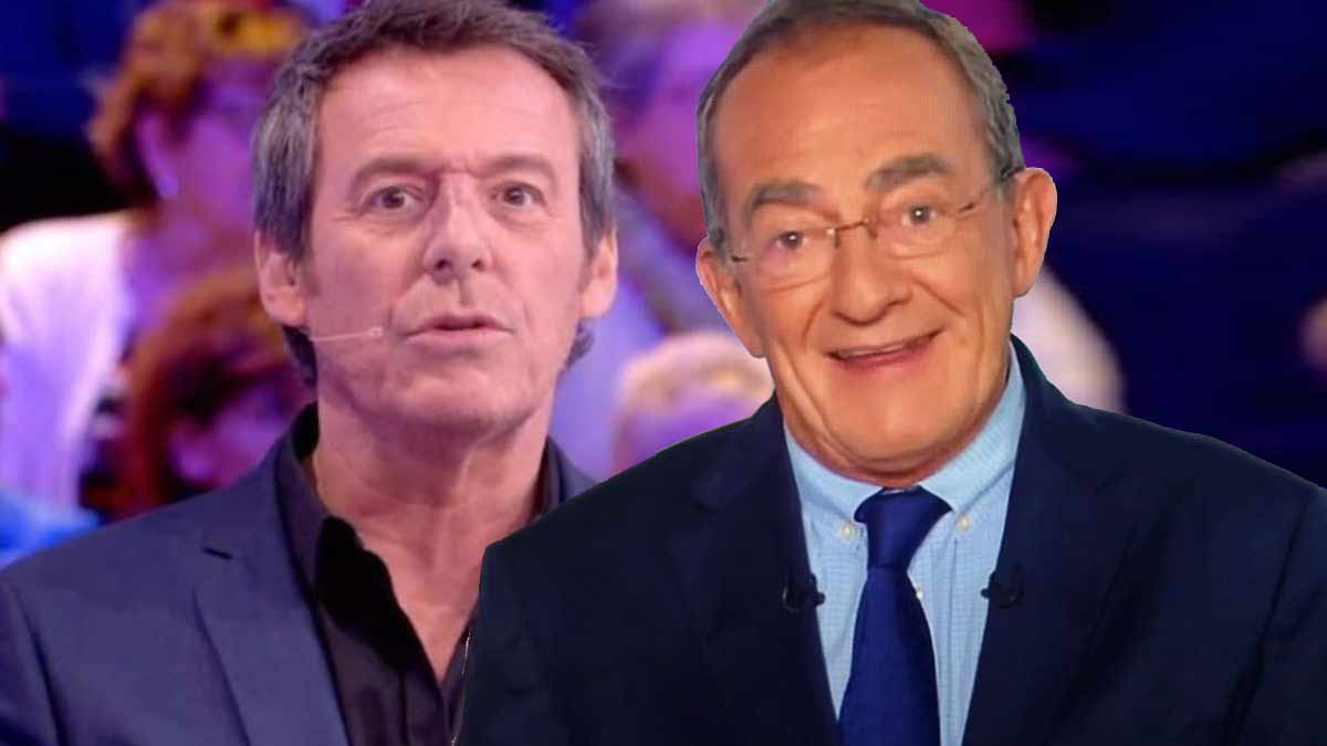 12-coups-de-midi-jean-luc-reichmann-setonne-face-a-une-question-sur-lemission-impliquant-jean-pierre-pernaut