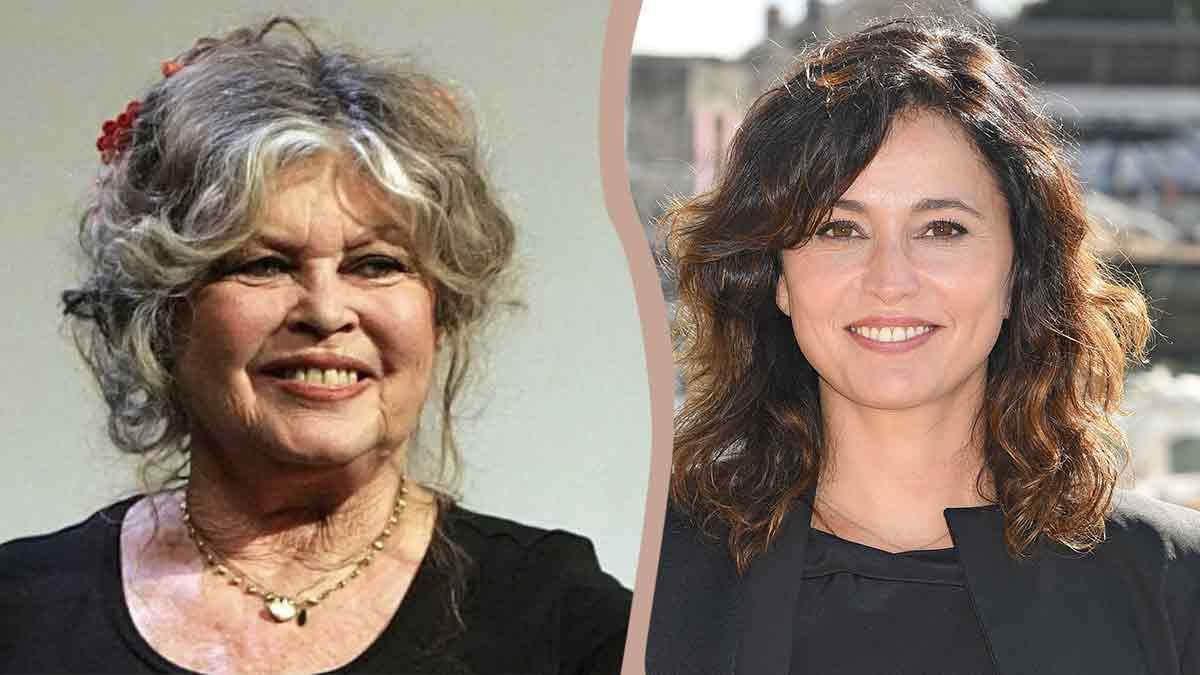 Brigitte Bardot : Elle a une petite fille de 34 ans ? Révélations inédites !