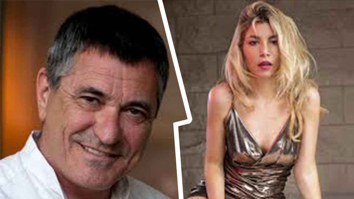 « C'est un manque d'intelligence » : Lolas Marois clash François Cluzet !