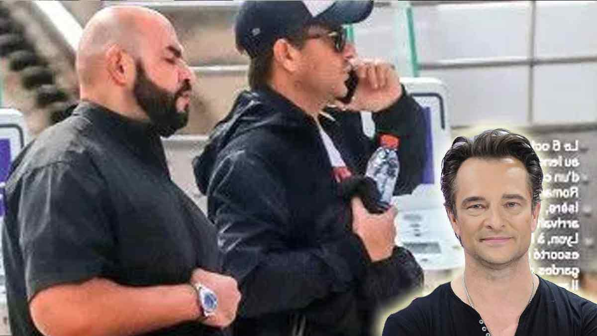 david-hallyday-dans-une-mauvaise-situation-il-a-besoin-dun-body-guard