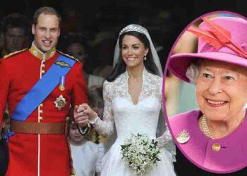 elizabeth-ii-pourquoi-le-prince-william-et-kate-middleton-sont-ses-nouveaux-chouchous