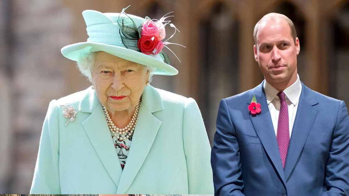 Elizabeth II quitte le trône ? Découvrez qui va lui succéder !