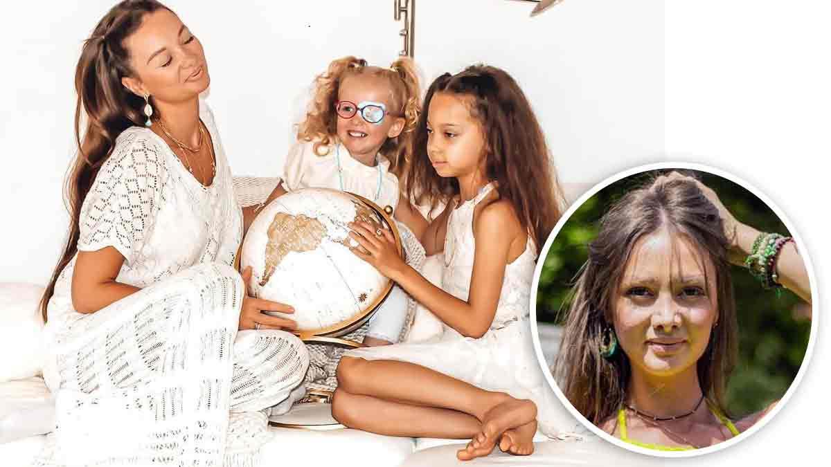 koh-lanta-alexandra-poste-une-photo-sublime-avec-ses-filles-sur-instagram