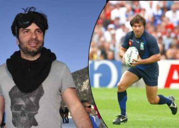 deuil-dans-le-rugby-apres-la-mort-de-christophe-dominici-son-ami-star-de-koh-lanta-publie-un-cliche-souvenir