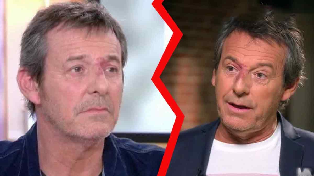 """Jean-Luc Reichmann en deuil : """"J'apprends avec une tristesse immense que Cyril nous a quittés"""" !"""