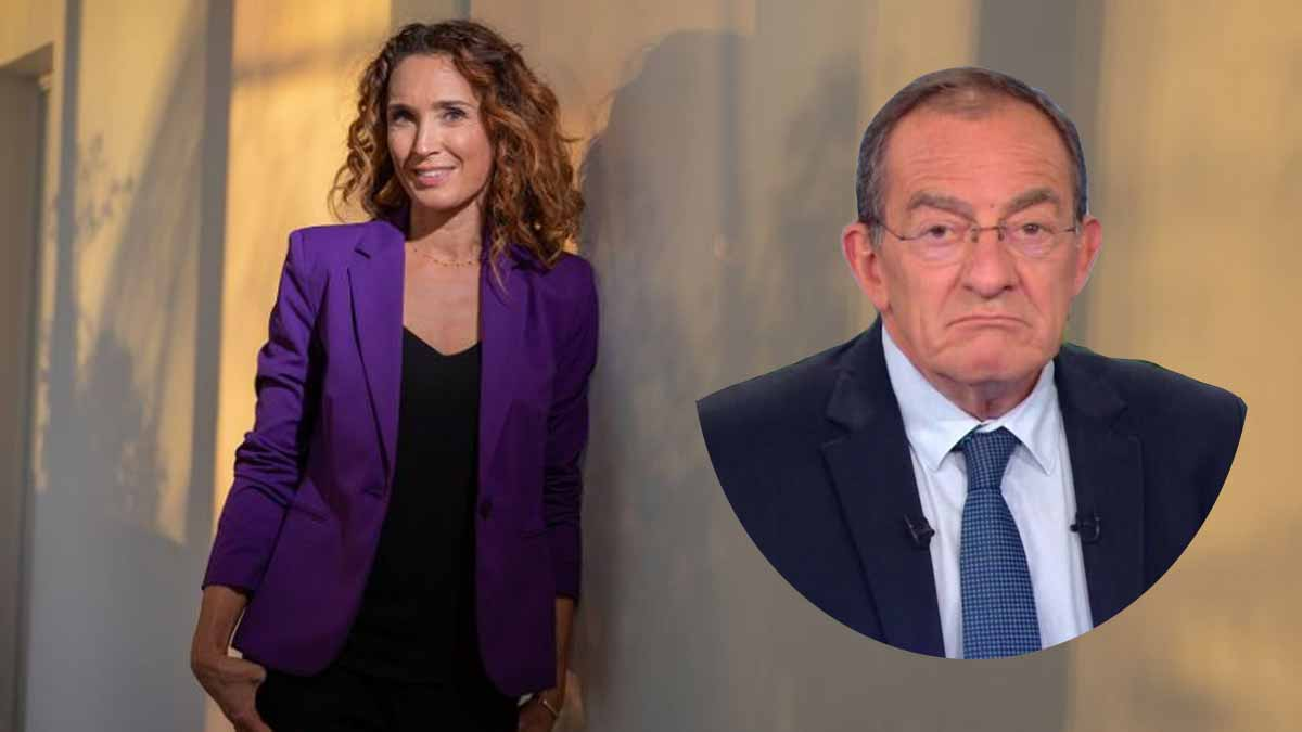 Jean-Pierre Pernaut : Il se fait déjà remplacer ? La nouvelle présentatrice est à l'antenne !
