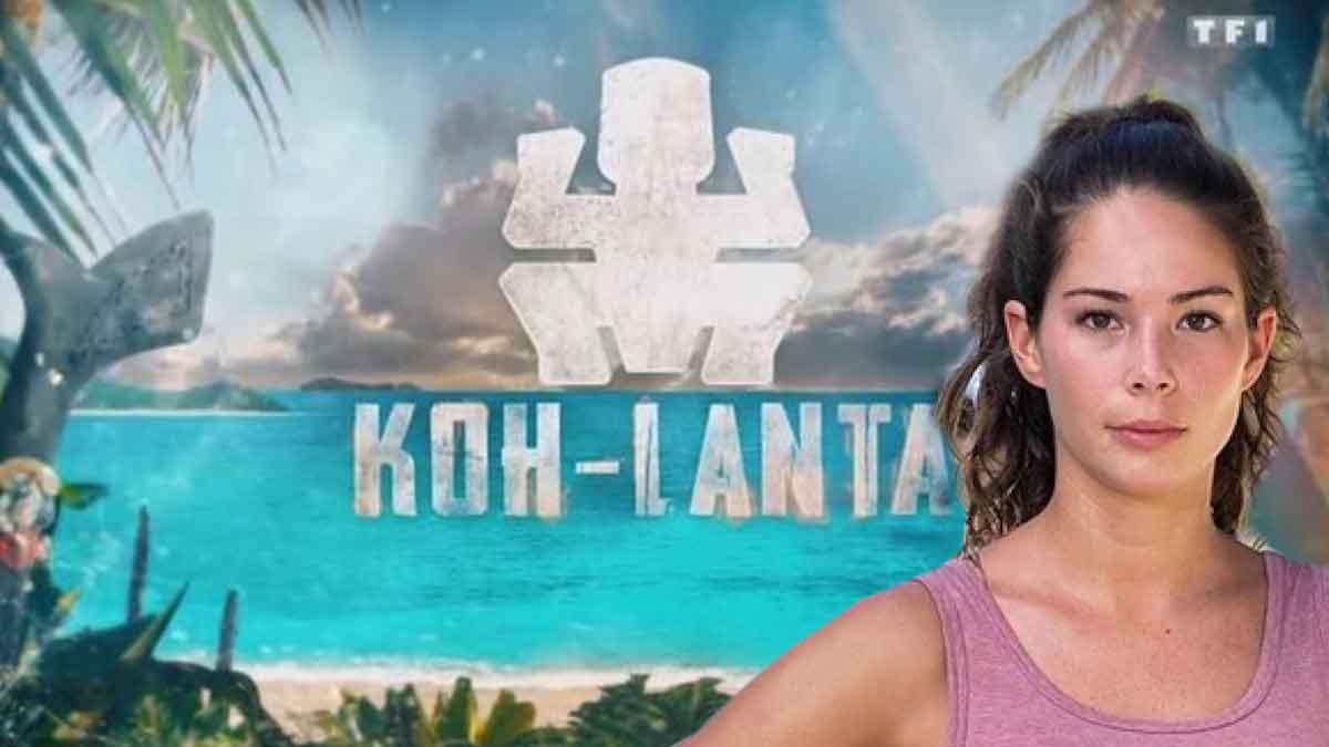 koh-lanta-que-ferait-lola-avec-la-somme-astronomique-de-100-000-euros