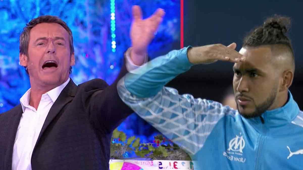 """""""Les 12 coups de midi"""" : grosse attaque contre Dimitri Payet ! On vous dévoile tout !"""