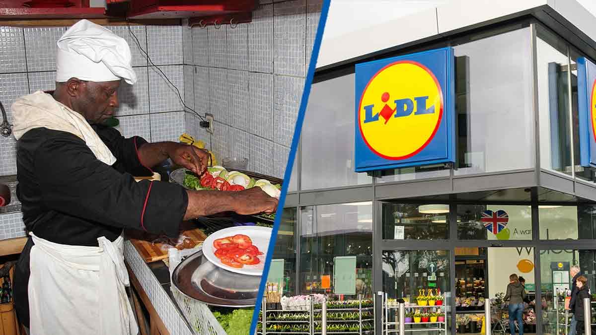 Lidl : cet appareil à moins de 60 euros va révolutionner votre cuisine !