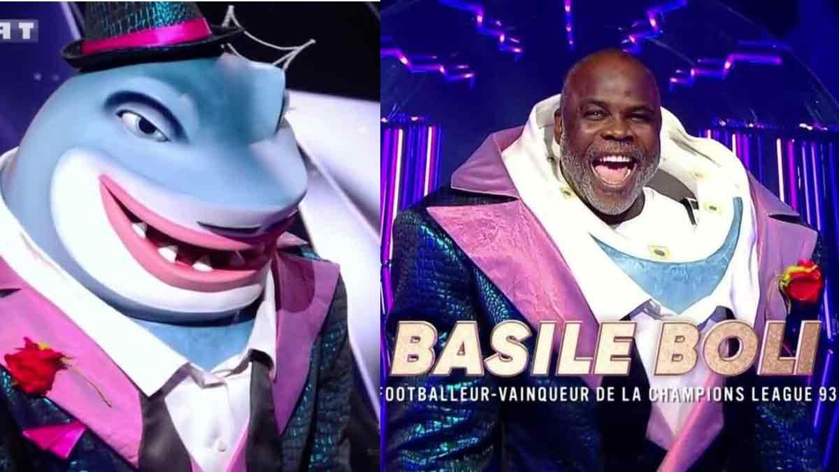 mask-singer-qui-a-ete-decouvert-sous-le-costume-du-requin