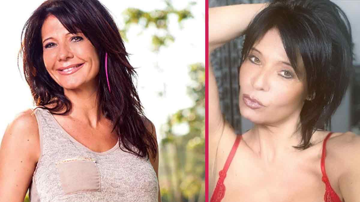Nathalie Andreani, une idylle avec Nacca « Les Marseillais » ? Elle se confie !