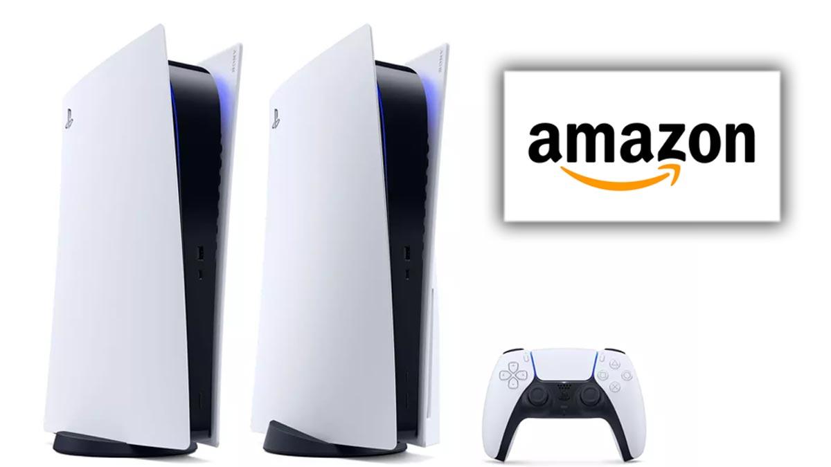 PS5 : La console enfin sortie…mais où l'acheter ? On vous dévoile tout !