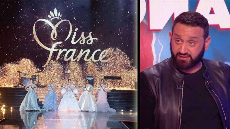 un-collectif-anti-miss-france-veut-lannulation-de-ledition-2021-dapres-cyril-hanouna