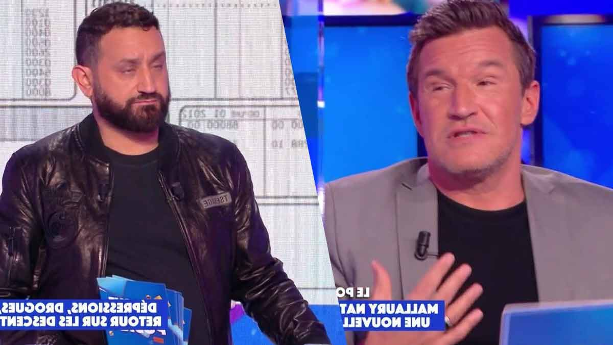 benjamin-castaldi-ruine-il-affiche-a-la-france-entiere-sa-fiche-de-paie