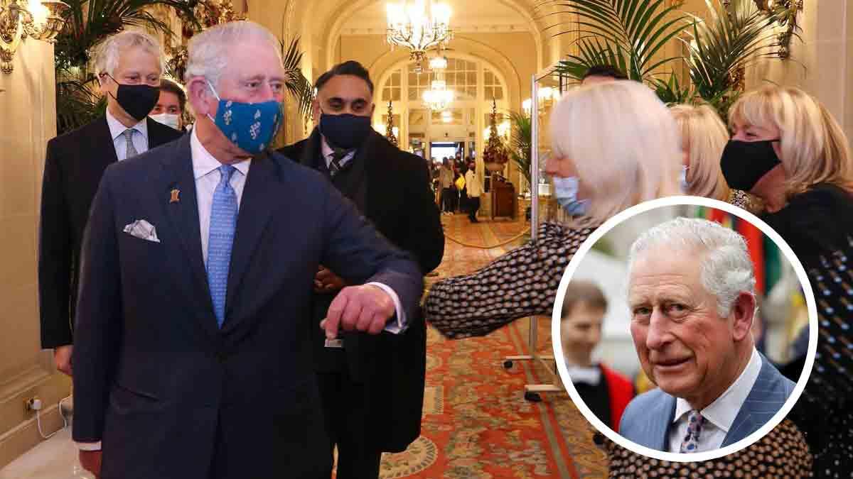 prince-charles-lemotion-quil-cree-lors-de-cette-visite-officielle-decouvrez-ce-geste-etonnant-quil-a-eu